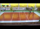 Live - СУПЕРЛИГА - 4 тур - STIM окна - Тульский пивзавод