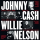 Johnny Cash, Willie Nelson - On The Road Again