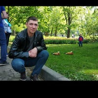 Nikita Safonov