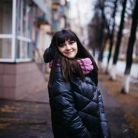 Фотограф Вайзингер Ольга