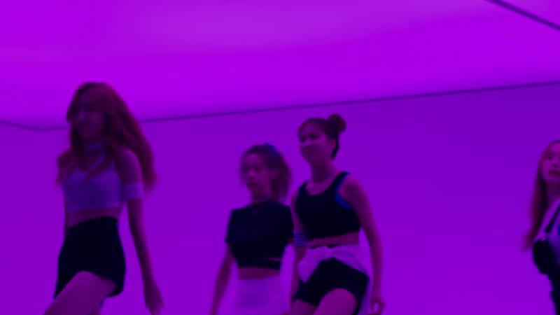 Yteen~ Do Better Full HD