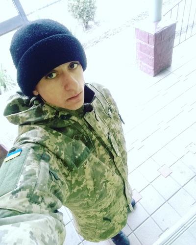 Олександр Логвин