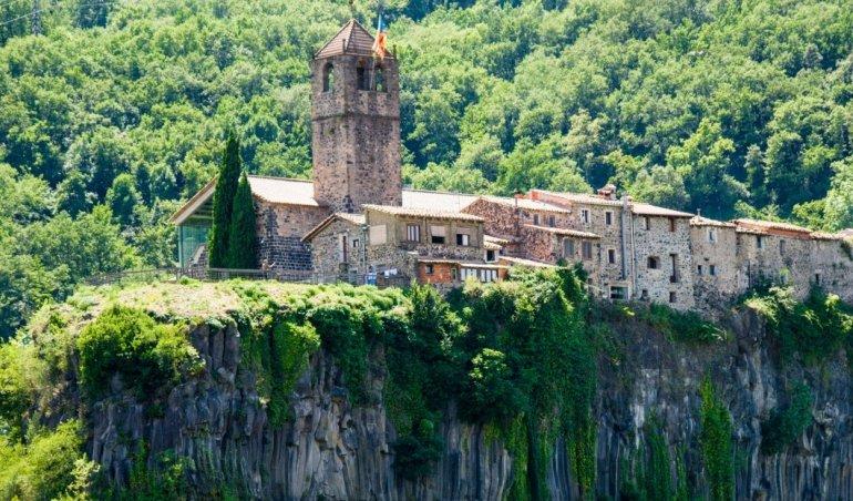 Самые красивые места Каталонии, изображение №3