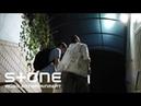 김필 Kim Feel '사랑 둘 Love2 ' 티저 하나 MV Teaser 1