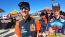 Weege Show: Inside Look at KTM's 2020 Factory Teams