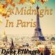 Duke Ellington - Asphalt Jungle Theme