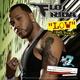 Flo Rida - Radio