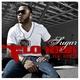 Flo Rida feat. Wynter - Sugar (feat. Wynter)