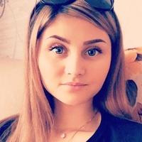 Мариша Осколкова, 0 подписчиков
