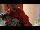 Детские лагерь Пикабу, Вуаля, Тайм и 911 - зимние каникулы часть 4