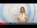 INIT TV ŽINIOS 2019 06 12