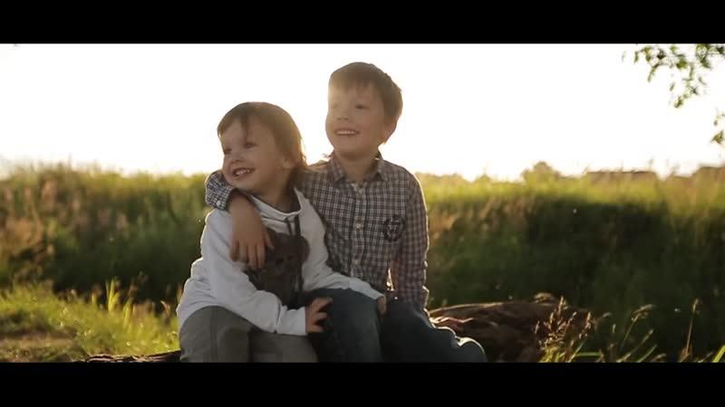 Прививка Любви социальный ролик. Дмитрий Дюжев копия