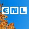 CNL- первый христианский спутниковый телеканал
