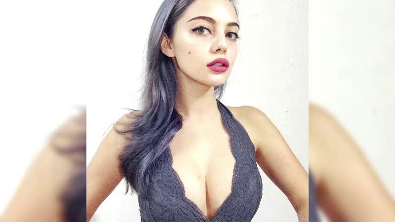 Таекина Катя Порно