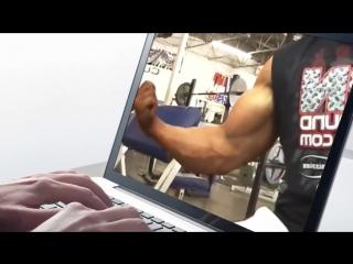 Интересное видео №31