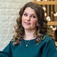 Наталья Катыкина