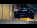 Rompaso ( Ken Block) Drift