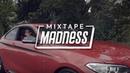 Ezro - Mad Sad (Music Video) | @MixtapeMadness