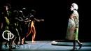 Les Indes galantes by J P Rameau Sabine Devieilhe