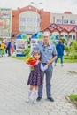 Юлия Калядина фотография #35