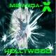"""Miranda-X - -из игры""""Клубная жизнь""""-Hollywood"""