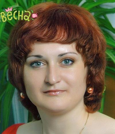 Людмила Белобородова, Куйбышев