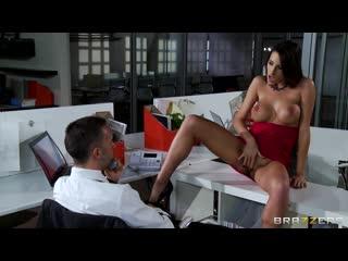 Kortney Kane (Секс Порно Домашнее Орал Минет Анал Жесткое пышногрудая Фитоняшка)