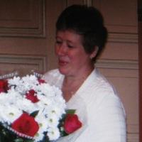 Екатерина Лайко