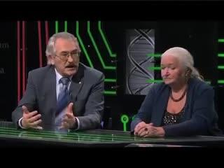 Устройство Памяти. Мозговой штурм   ... Черниговская Т В