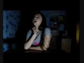 []клип Непета страшилки (песня-монстр)