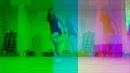 Mad Love - Sean Paul   Nataka Opera Choreography