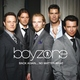 Boyzone - Love You Anyway
