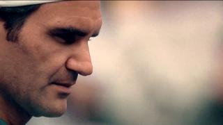 Roger Federer's Road to the 2019 BNP Paribas Open Finals