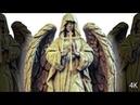 скульптура АНГЕЛ / sculpture ANGEL
