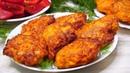 Это У Нас ЛЮБЯТ ВСЕ! Мясо вкуснейшее или Идея для потрясающего Обеда или Ужина!