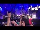 Slipknot «Live in Finland 2019» ( FULL SHOW ) Rockfest. 7.06. video: Alex Kornyshev