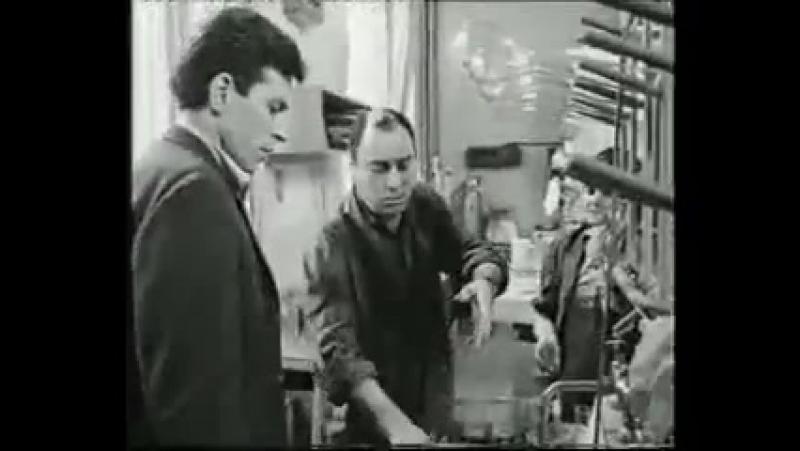 Жил певчий дрозд 1970 реж Отар Иоселиани