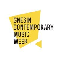 Gnesin Contemporary Music Week