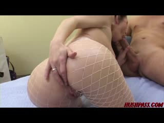 Rayveness [PornViva, Порно, ПОРНО, NEW PORN, Blowjob, Sex, POV, Big tits, Milf, Big ass]