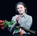 Карина Разумовская фотография #9