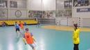 Mikro.by-2 15-5 ФК 2004. Futsal 2018/2019. (12.12.2018)