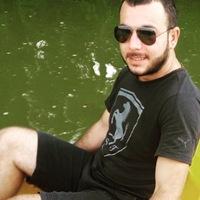 Balayan Artur