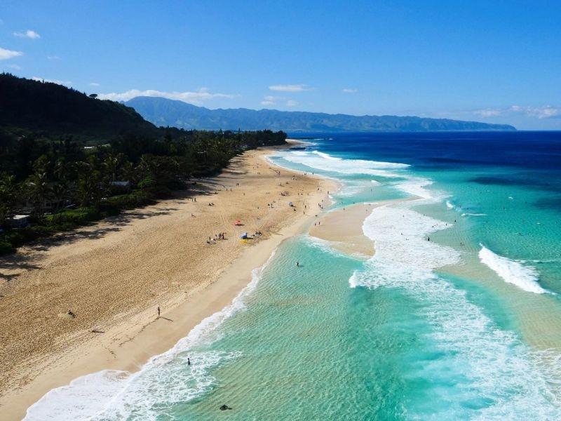 Отдохнуть на Гавайях бюджетно, изображение №3