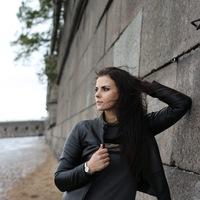 ИринаЛетунова