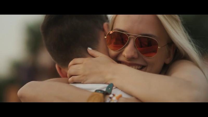 Linkin Parck In The End VS Numb Markus Schulz Remix WHITENO1SE Remix