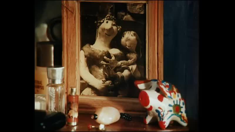[v-s.mobi]Серый волк Красная Шапочка - Прикольные мультики - Самый смешной мульт.mp4