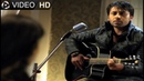 Shafiq Mureed Zindagi NEW AFGHAN SONG