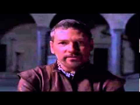 Kenneth Branagh ~ Othello ~ Reputation