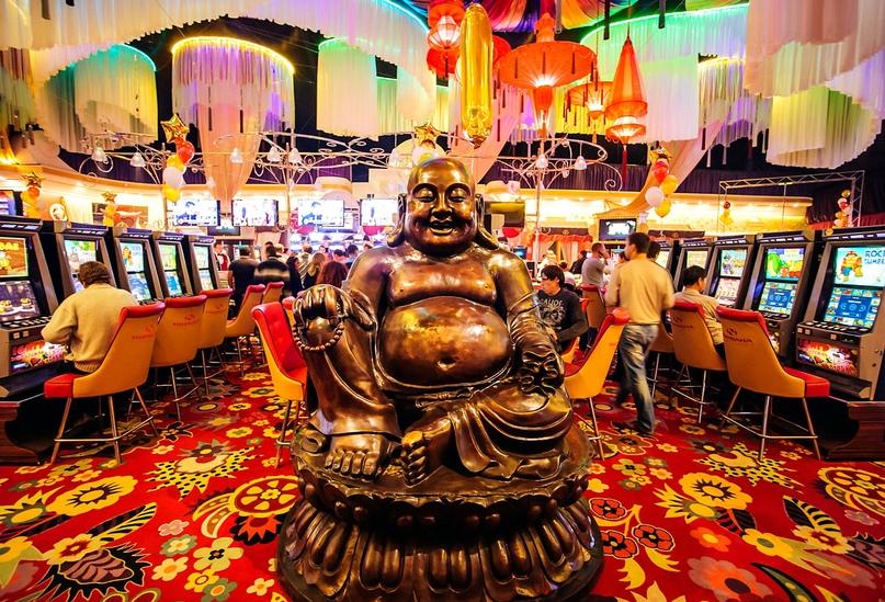 Вк казино оракул покер 100 столов онлайн бесплатно