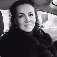 Татьяна Шукшина